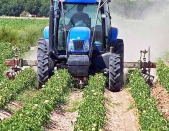 Υπουργείο Αγροτικής Ανάπτυξης: Διπλασιάζεται το ποσό για τους νέους αγρότες, με βασική προϋπόθεση την ύπαρξη επιχειρηματικού σχεδίου