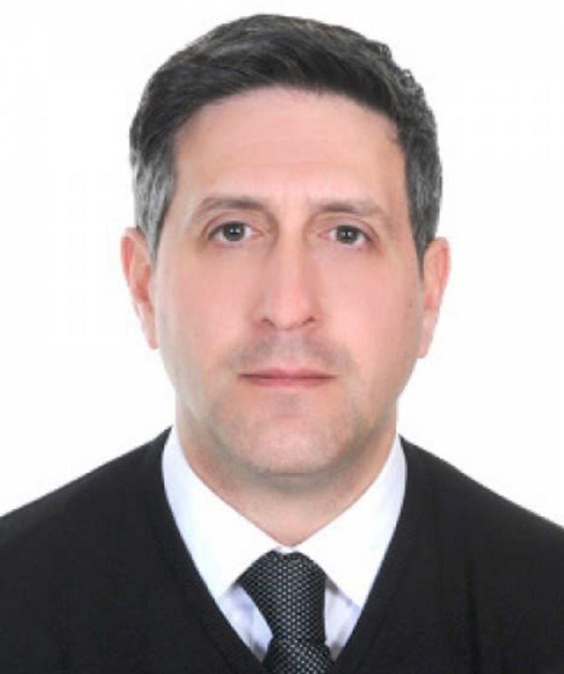 Δήλωση Γιώργου Μπιλέκα για τις εκλογές του Δικηγορικού Συλλόγου