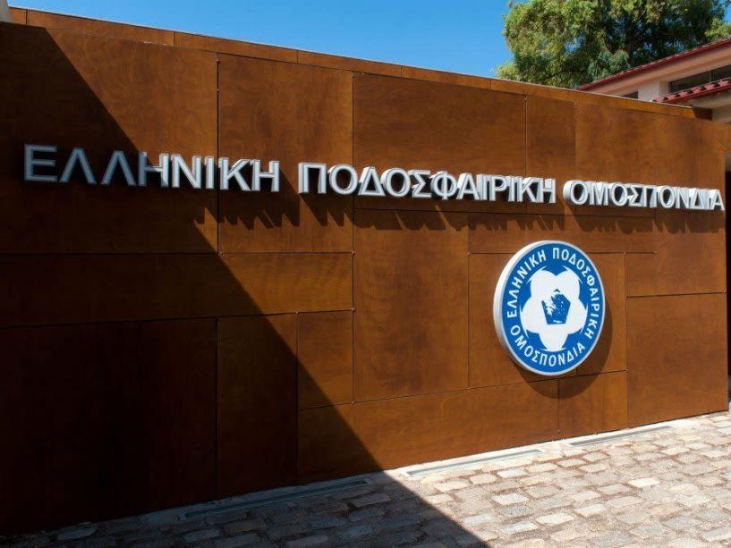SL2: Προσφυγές ΠΑΕ στο Διαιτητικό κατά της Επιτροπής Ιδιότητας μεταγραφών