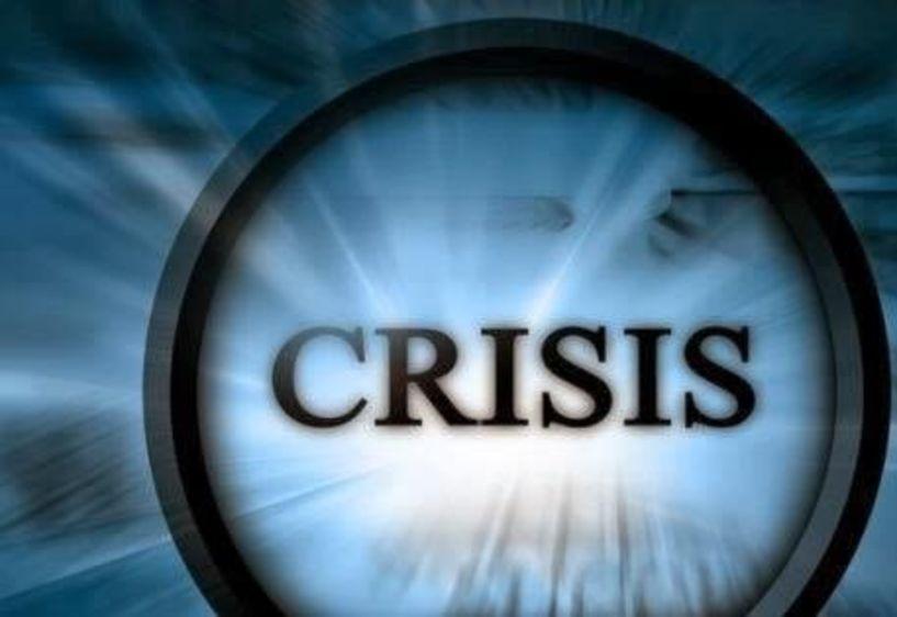 Υπάρχει κρίση ηγεσίας; *Του ιερέως Παναγιώτου Σ. Χαλκιά