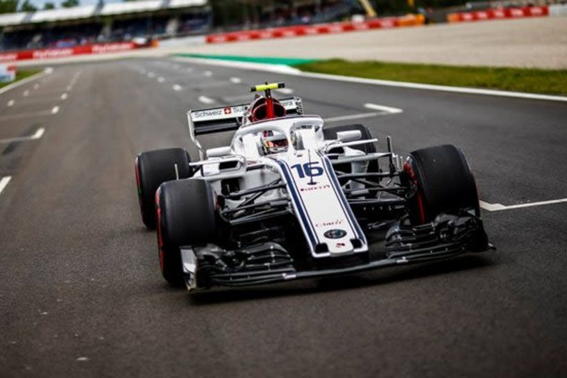Spanish GP| Περίπατο οι Mercedes στο 1-2 με νικητή τον Hamilton.