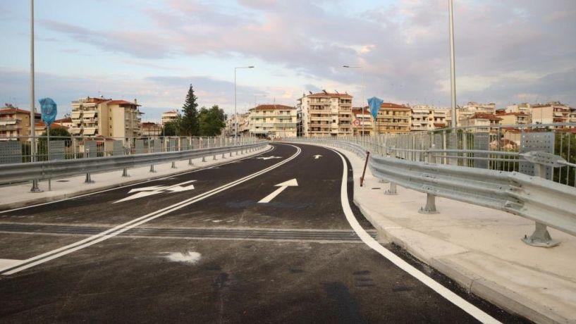 Επιστολή προς αρμοδίους από τους περιοίκους της γέφυρας Κούσιου, στην περιοχή Κτηνιατρείου Βέροιας  - Ζητούν αγάπη, ευαισθησία και σεβασμό στο περιβάλλον