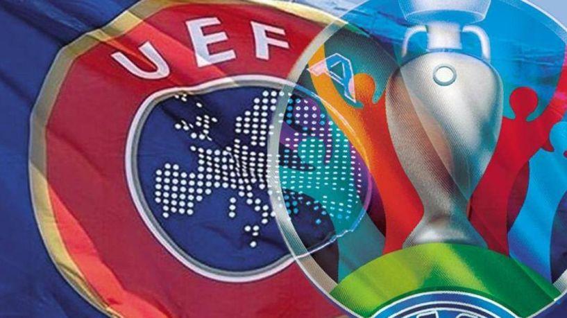 Κοινή στάση ομοσπονδιών και λιγκών για μετάθεση του Euro το 2021