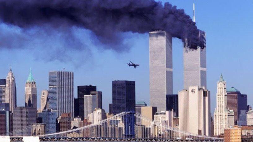 Ομάδα χάκερ απειλεί να δημοσιοποιήσει απόρρητα έγγραφα για την 11η Σεπτεμβρίου