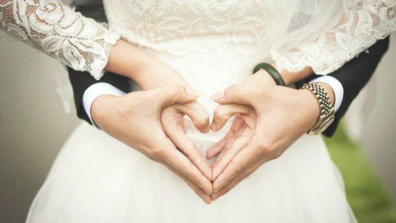 Γάμοι και βαφτίσια - Πόσα άτομα επιτρέπονται στη δεξίωση