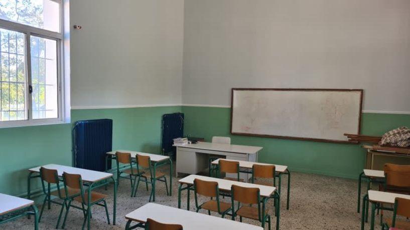 Δήλωση Δημάρχου Νάουσας Νικόλα Καρανικόλα ενόψει της έναρξης της νέας σχολικής χρονιάς