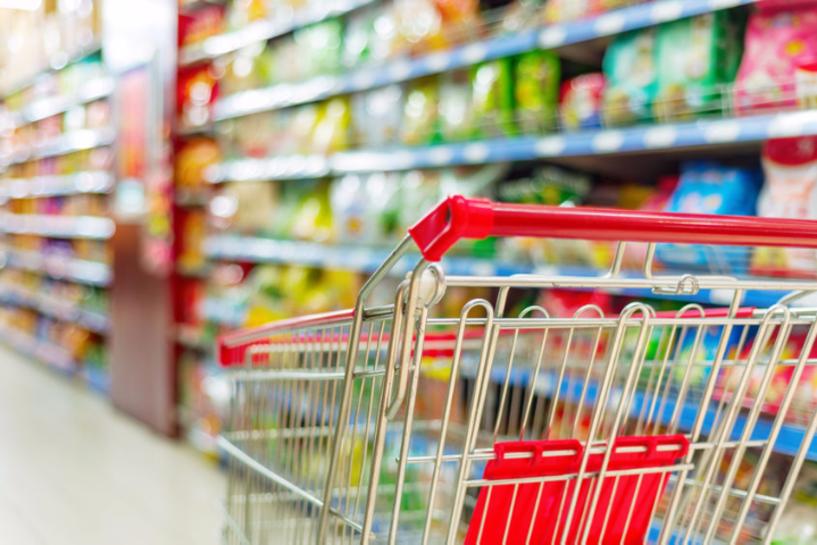 Κλειστά την Κυριακή τα σούπερ μάρκετ - Εξετάζεται αλλαγή ωραρίου