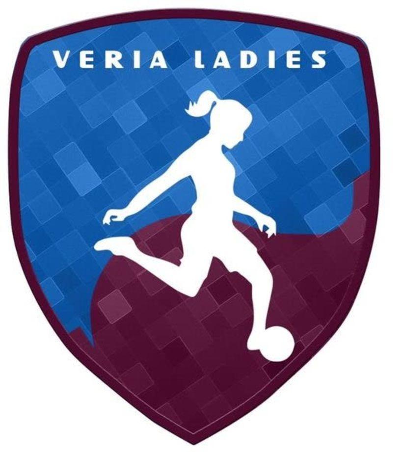 Ο νεοσύστατος σύλλογος  Veria Ladies fc αναζητάει νέες παίκτριες