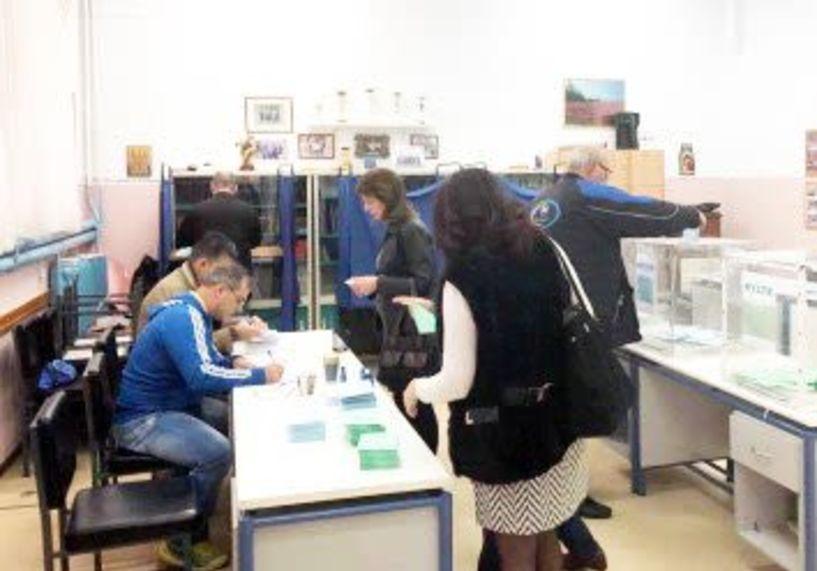 Με πρωτιά της ΔΑΚΕ και φέτος οι εκλογές των εκπαιδευτικών της Ημαθίας