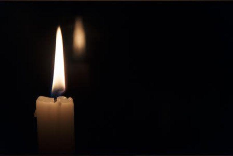 Συλλυπητήρια ανακοίνωση της ΕΠΣ Ημαθίας για την απώλεια του Θωμά Κατσαμάκα