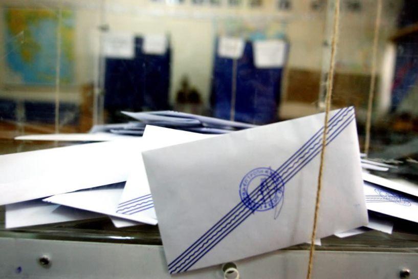 Ποιοι είναι οι νέοι δημοτικοί σύμβουλοι  στους Δήμους Βέροιας, Αλεξάνδρειας και Νάουσας
