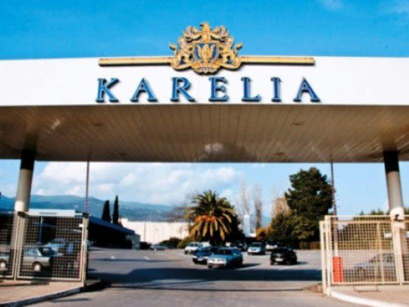 ΣτΕ: «Καμπάνα» 4,6 εκατ. ευρώ στην καπνοβιομηχανία Καρέλιας για εικονικές εξαγωγές και λαθρεμπορία τσιγάρων