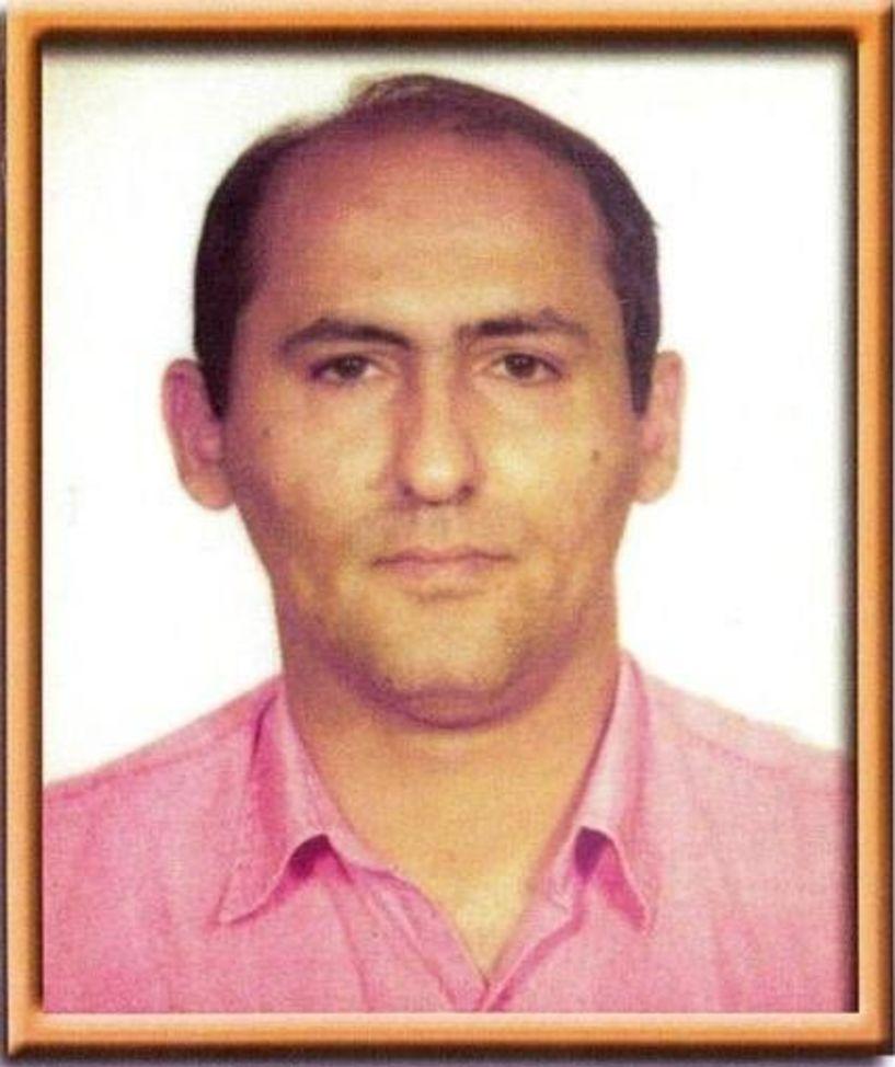 Απεβίωσε σε ηλικία 60 ετών ο Σωτήριος Σαπουντζής