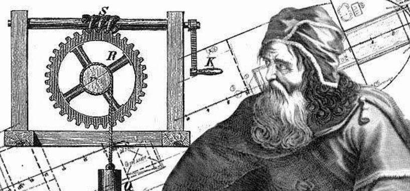 «Ημέρα Μαθηματικών» στο 1o ΓΕΛ Βέροιας για το «΄Ετος Μαθηματικών  2018»
