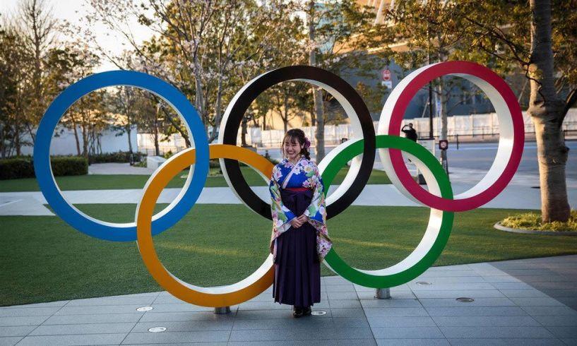 Ολυμπιακοί Αγώνες: Άρθρο - «βόμβα» από τους «Times» - Σενάριο για οριστική ακύρωση