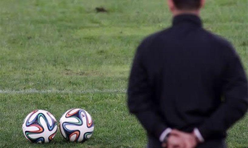 ΕΠΣ Ημαθίας . Αναβολή σχολής προπονητών ποδοσφαίρου