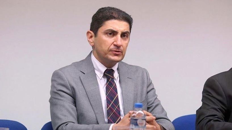 Λ. Αυγενάκης: ΄Να σε κάψω Γιάννη, να σ' αλείψω λάδι΄ οι παροχές της Κυβέρνησης