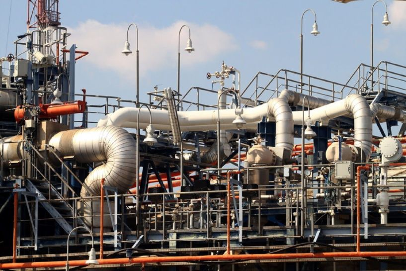 Απ. Τζιτζικώστας: «Ανακαλέστε άμεσα την απαράδεκτη  απόφαση απένταξης των δικτύων φυσικού αερίου Βέροιας  και Γιαννιτσών γιατί θα μας βρείτε όλους απέναντι»