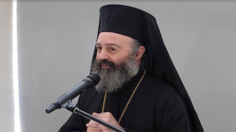 Κέντρα απεξάρτησης από τα ναρκωτικά ιδρύει στην Αυστραλία ο νέος Αρχιεπίσκοπος