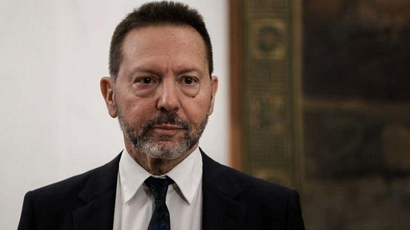 Έκθεση του Διοικητή της Τράπεζας της Ελλάδος για το έτος 2020 -  ΑΠΟ ΤΗΝ ΠΑΝΔΗΜΙΑ ΚΑΙ ΤΗΝ ΑΒΕΒΑΙΟΤΗΤΑ ΣΤΗΝ ΕΠΑΝΕΚΚΙΝΗΣΗ ΤΗΣ ΟΙΚΟΝΟΜΙΑΣ 2021: Αρχή του τέλους της πανδημίας και νέα οικονομική πραγματικότητα