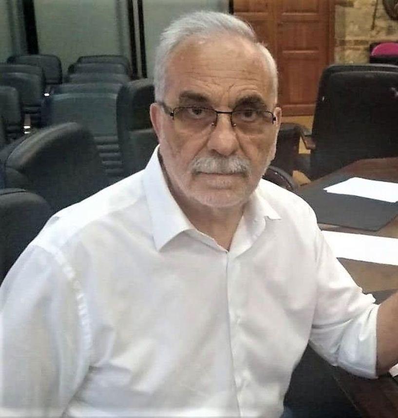 Η ΕΠΟΜΕΝΗ ΜΕΡΑ - Γράφει ο Τηλέμαχος Χατζηαθανασίου * Υποψήφιος Βουλευτής ΚΙ.ΝΑΛ