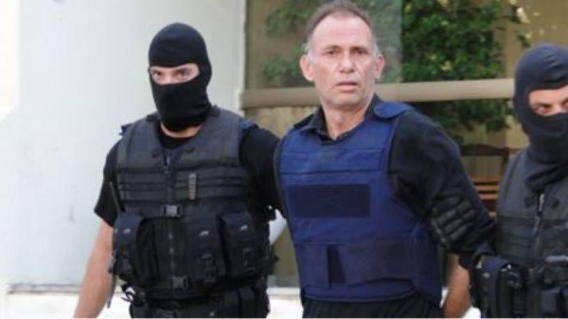 Στα 8 χρόνια αποφυλακίστηκε ο παιδεραστής του Ρεθύμνου λόγω… καλής διαγωγής! Είχε καταδικαστεί σε 401 χρόνια συνολικής φυλάκισης