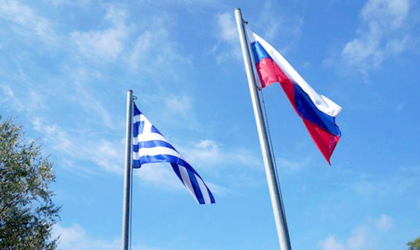 Διπλωματικό επεισόδιο και εμφατικό ελληνικό αυτογκόλ