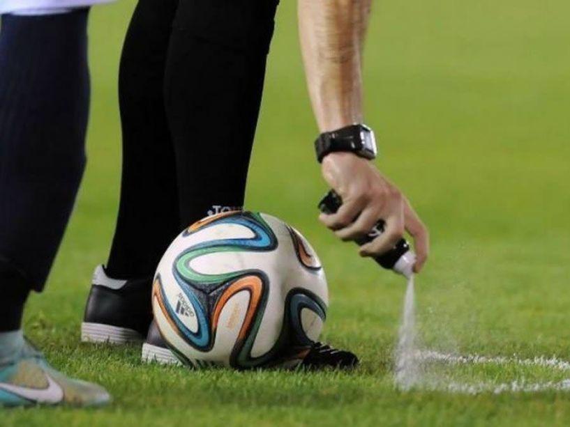 Ποιοι διαιτητές ορίστηκαν στους αγώνες της 30ής αγωνιστικής της Football League.