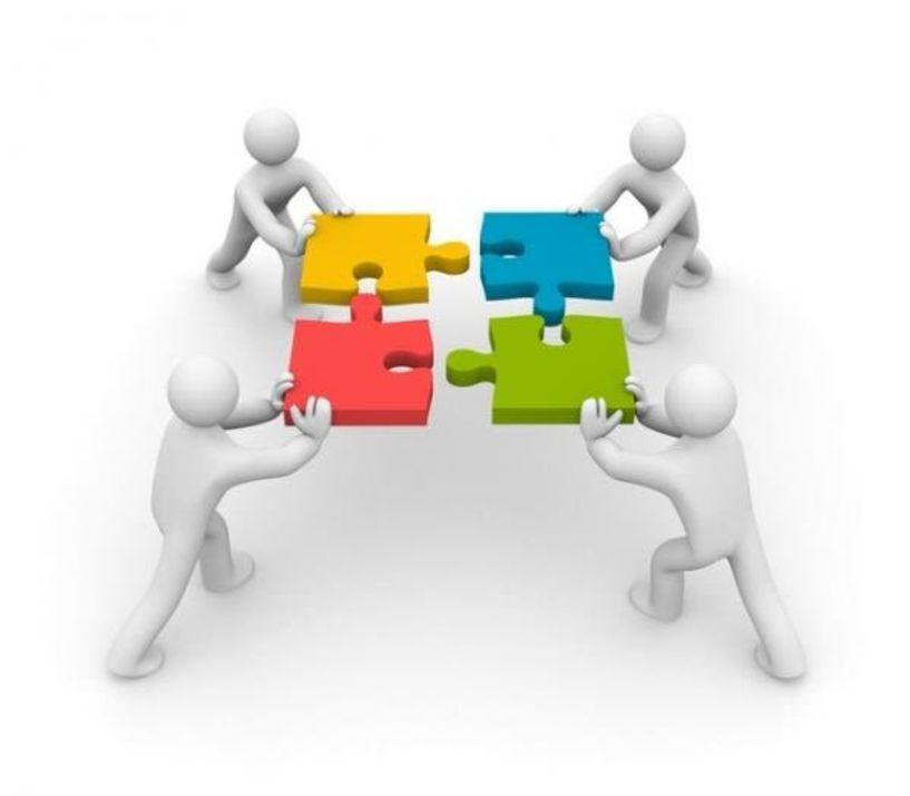 Νηνεμία συνεργασίας μετά την προεκλογική τρικυμία;