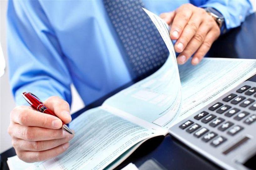 Πόσο θα αντέξουν ακόμη οι λογιστές να είναι φορολογικά ΚΕΠ επί 24ωρο;;;