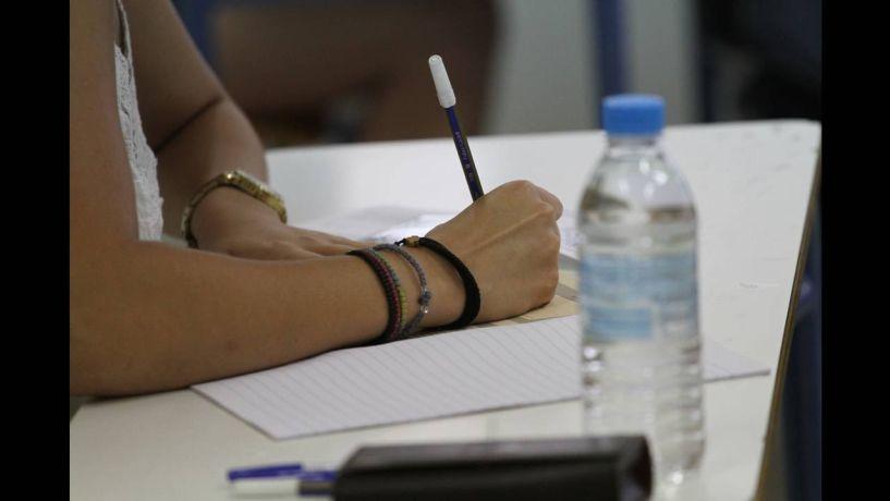 Δείτε το πρόγραμμα των Πανελλαδικών - Πανελλήνιων εξετάσεων για Γενικά Λύκεια και ΕΠΑΛ