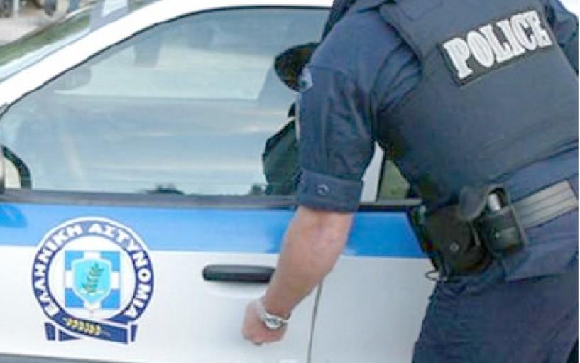 Μηνιαία δραστηριότητα των Αστυνομικών Υπηρεσιών Κεντρικής Μακεδονίας τον περασμένο Ιουνίο
