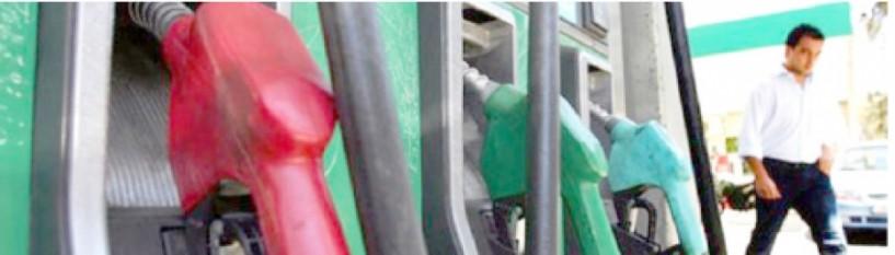 «Βόμβα» στην αγορά καυσίμων – Γι' αυτό χαλάνε τα αυτοκίνητα που κινούνται με υγραέριο
