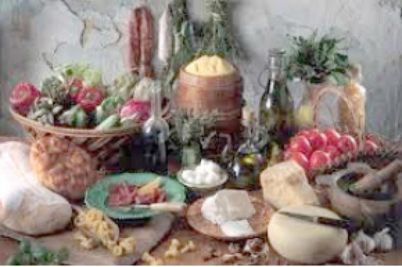 Πρόσκληση για την  συμμετοχή εκθετών  στην 14η Έκθεση Αγροτικών Προϊόντων, Αγροτικής  Τεχνολογίας και Οικοτεχνίας  στην Καρίτσα Πιερίας