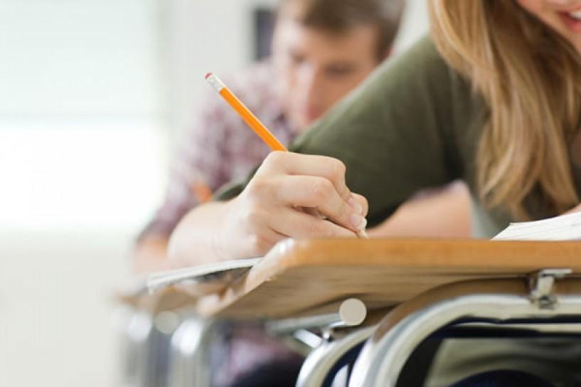 Ανοικτό κάλεσμα στους εκπαιδευτικούς για το Κοινωνικό Φροντιστήριο από τον δήμο Αλεξάνδρειας