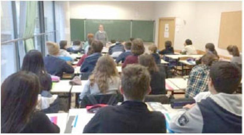 ΔΗΜΟΣ ΑΛΕΞΑΝΔΡΕΙΑΣ  - Ανοιχτό κάλεσμα προς τους  εκπαιδευτικούς για τη λειτουργία του Κοινωνικού Φροντιστηρίου