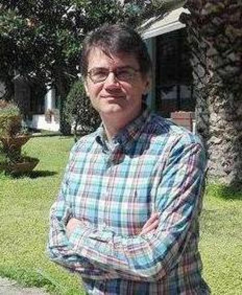 Ερωτόκριτος Κατσαβουνίδης: Ο Βεροιώτης καθηγητής- ερευνητής  του ΜΙΤ που συνέβαλε στην παγκόσμια ανακάλυψη των βαρυτικών κυμάτων