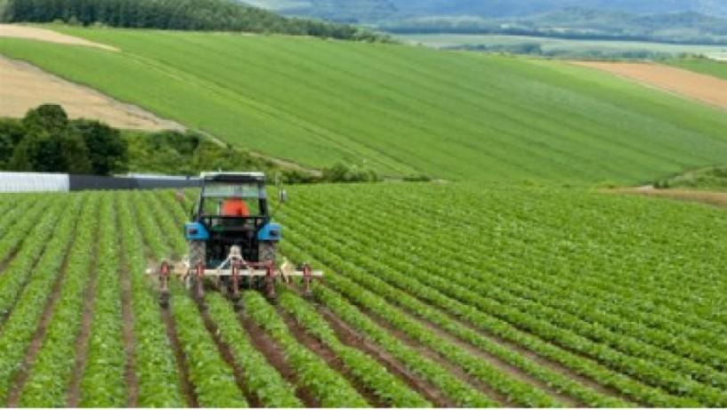 Προκηρύσσονται έως το τέλος του έτους -  Προγράμματα ύψους  1,5 δισ. ευρώ για τους αγρότες