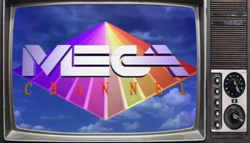 Ποια ιστορική εκπομπή του Mega επιστρέφει στους δέκτες μας 16 χρόνια μετά!