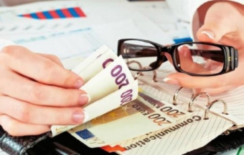 Όλες οι αλλαγές στη ρύθμιση των 120 δόσεων για ελεύθερους επαγγελματίες και επιχειρήσεις