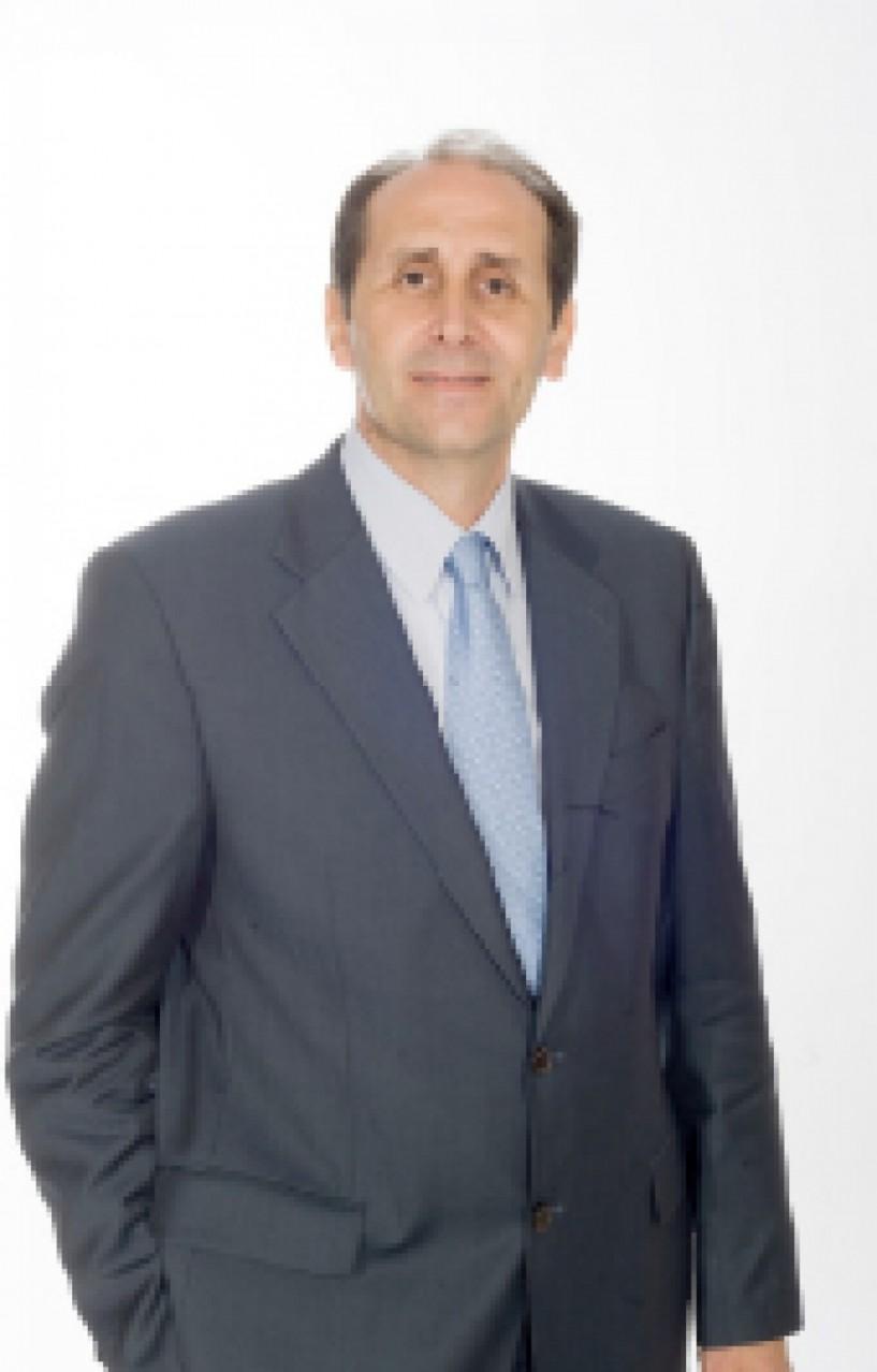 Απ. Βεσυρόπουλος:   «Η Παιδεία είναι σημείο αναφοράς για το   μέλλον της χώρας»