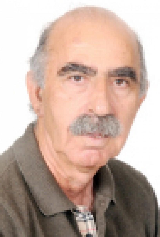 Ελληνική Εταιρεία Νόσου Alzheimer και συναφών παθήσεων Άνοια: μια νόσος  που επηρεάζει τη ζωή  εκατομμυρίων ανθρώπων *Του   Συμεών  Δερέ*