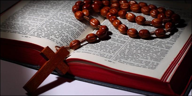 Ημερίδα για το μάθημα των θρησκευτικών
