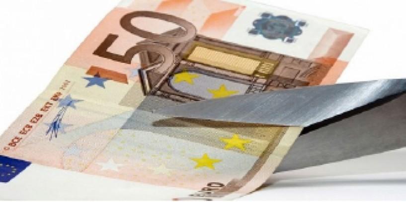 «Κούρεμα» φόρου για ένα εκατομμύριο φορολογούμενους – Ποιοι ωφελούνται