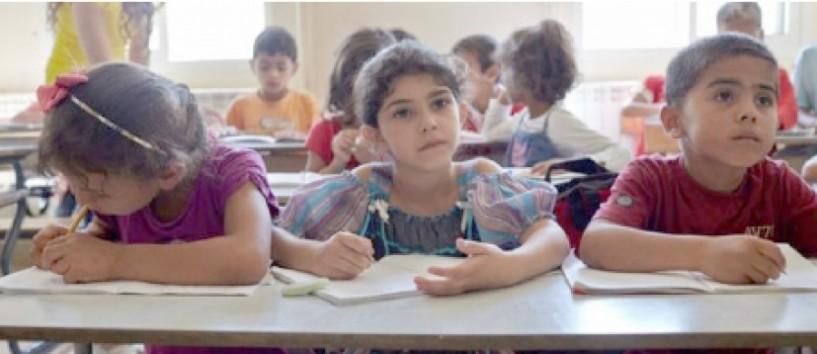 Η ΕΛΜΕ Ημαθίας  για την εκπαίδευση  των προσφυγόπουλων