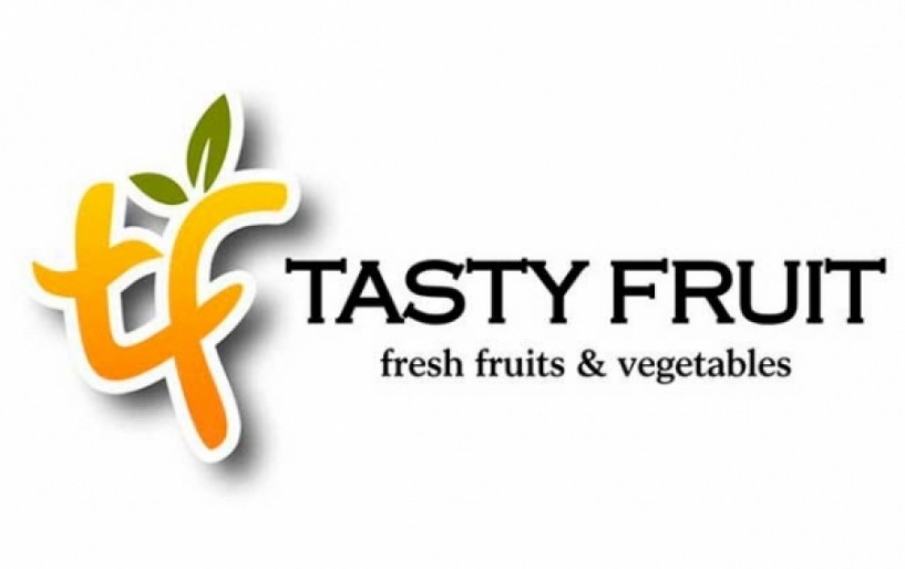 Επίσημος χορηγός της ομάδας μπάσκετ του Φιλίππου η TASTY FRUIT