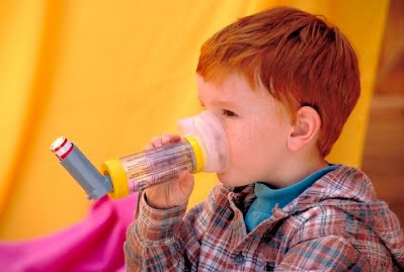 Έχει άσθμα το παιδί μου; Υπάρχει δυνατότητα απάντησης στην προσχολική ηλικία; Του Καραντουμάνη Αρ. Δημήτρη, Αλλεργιολόγου Παίδων-Ενηλίκων