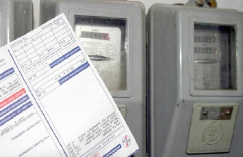 Θα ακολουθήσουν οι ιδιωτικές εταιρείες ρεύματος την ΔΕΗ στην συγκράτηση των τιμών;