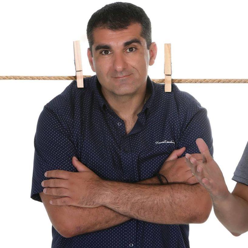 «Λαϊκά και Αιρετικά» (13/11): Περιστατικό με 21 λαθρομετανάστες χθες βράδυ στην Εγνατία, ζητούνται διερμηνείς αραβικών και συνοριοφύλακες