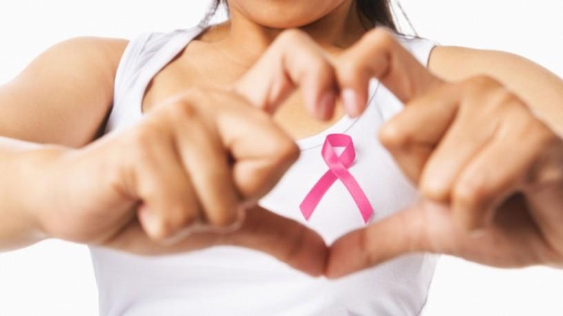 Τριήμερες εκδηλώσεις κατά του καρκίνου του μαστού από τον δήμο Νάουσας